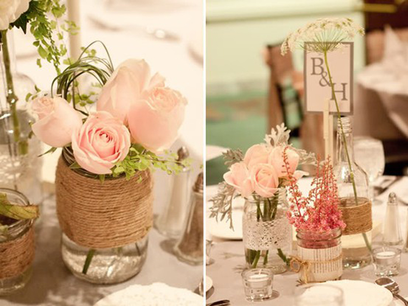 Glass bottles for wedding decorations gallery wedding decoration ideas diy colored glass bottles caitlin wallace rowland wedding decoration ideas junglespirit Choice Image