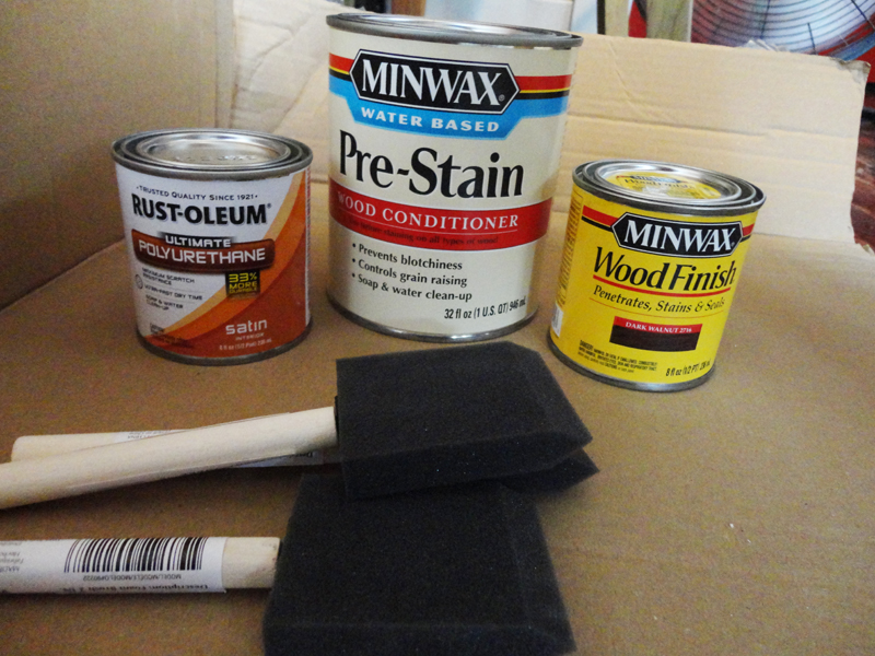 stain products1