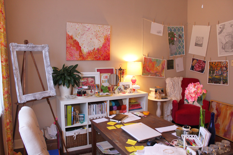 office 51