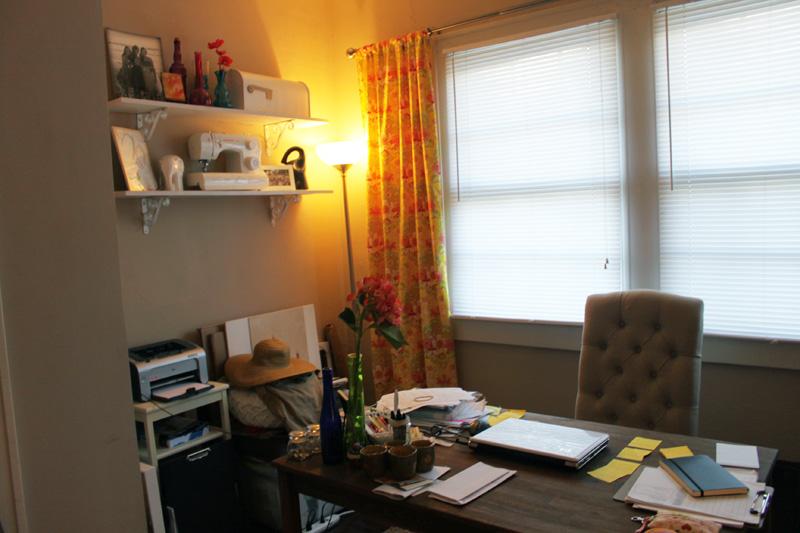 office shelf nook1