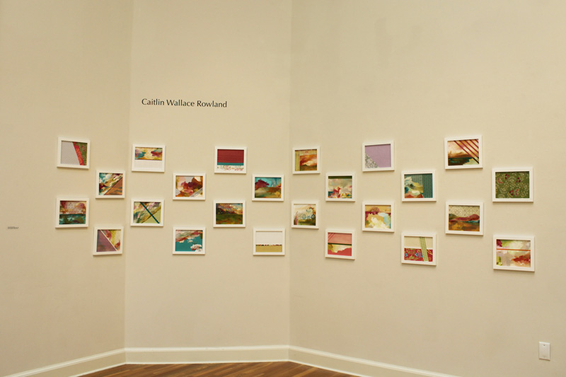 my exhibition-color edit crop1