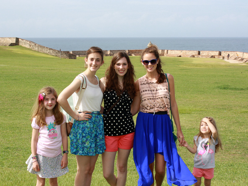 at el morro grounds1