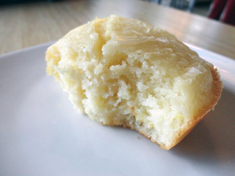 lemon ricotta muffin1