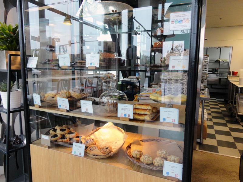 tula bakery1
