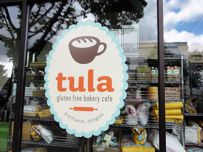 tula gf bakery1