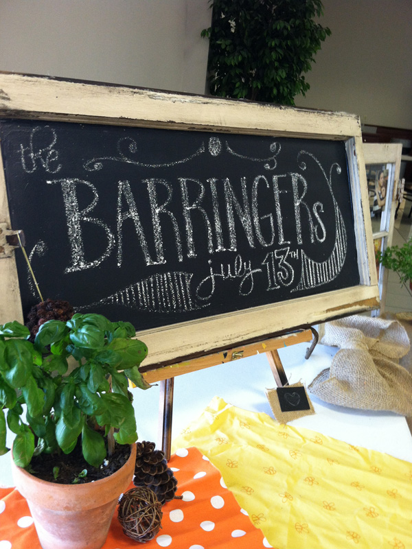 Barringers window sign1