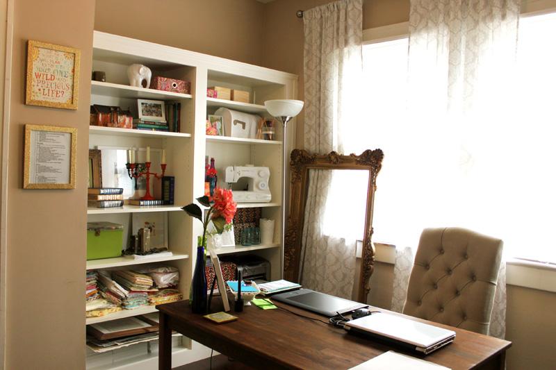 bookshelf side brighter1