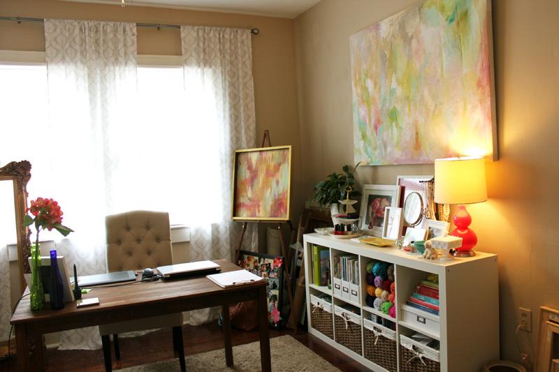 corner of room brighter 1