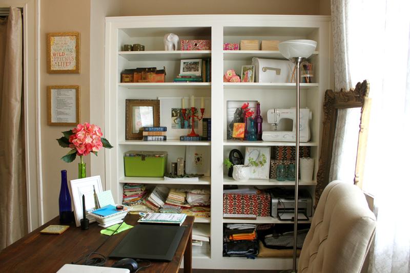 desk bookshelves brighter 1