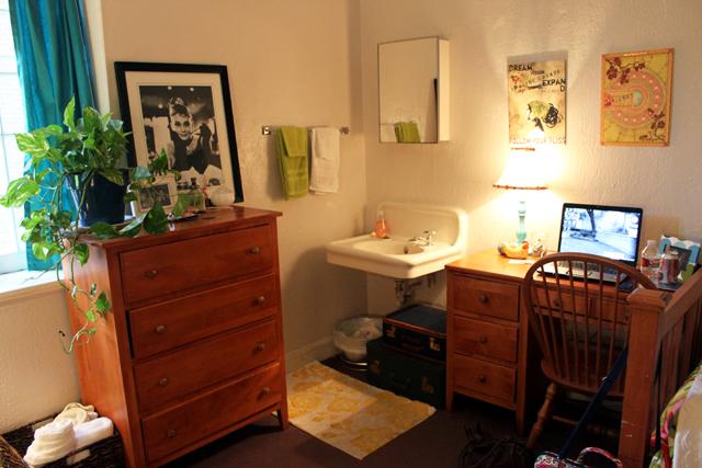 sink corner brighter1