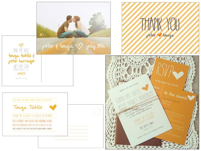 tonya peter invitations 600x800 image1