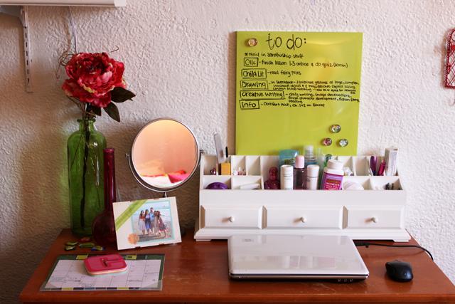 desk brighter1