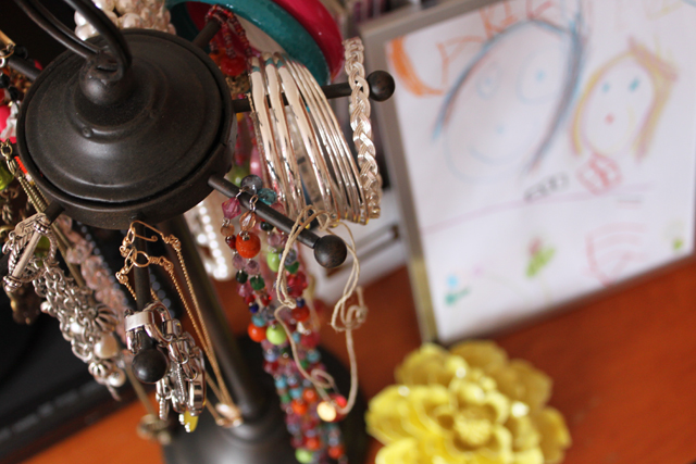 jewelry brighter1