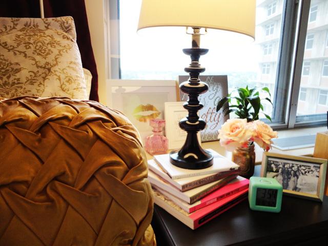 nightstand area brighter1