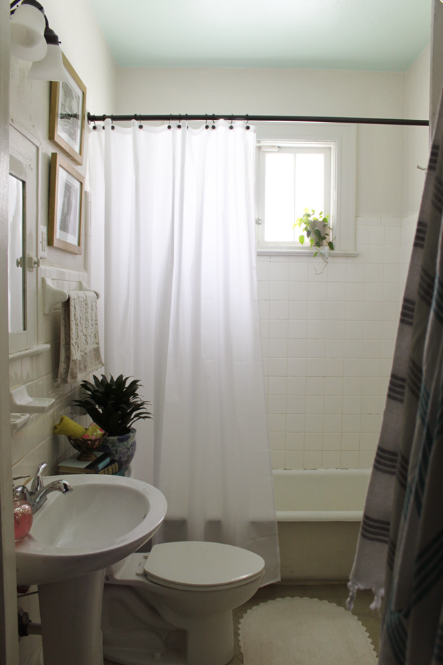 bathroom outside 3 brighter 1