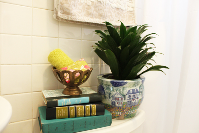 books and plant 2 brighter1