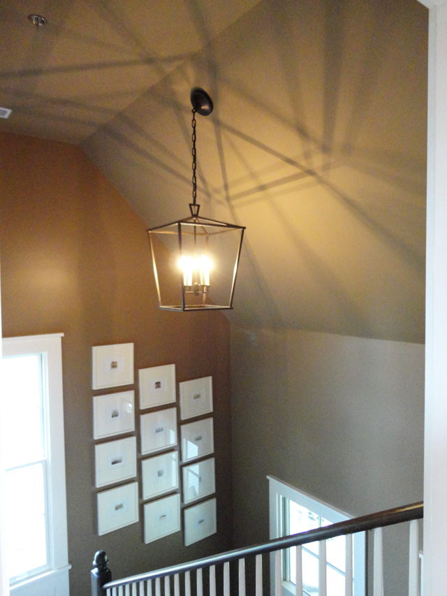 hallway light fixture brighter1