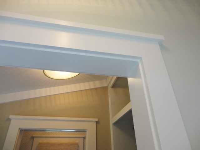 moldings brighter1