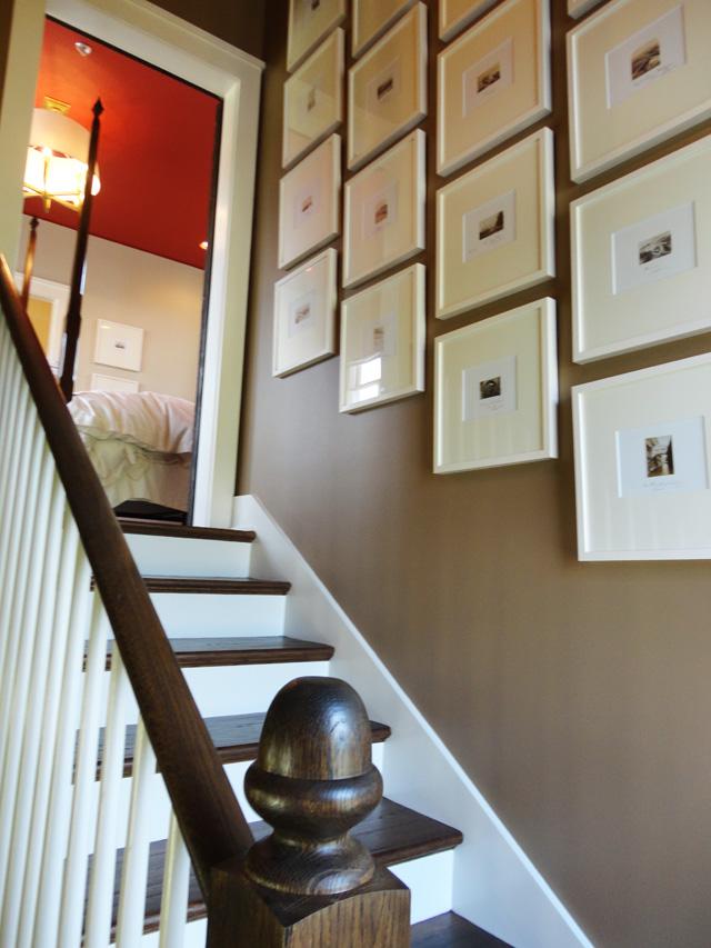 Stairway Frames Brighter1