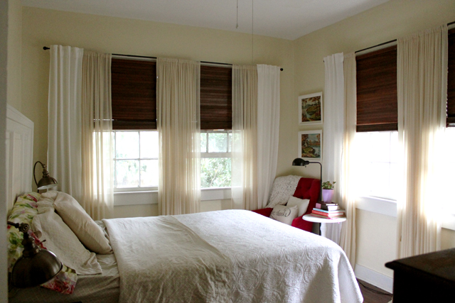 bedroom landscapes 2 brighter1