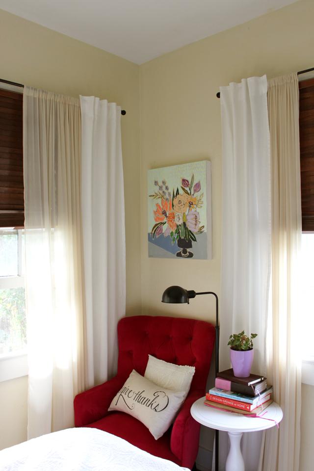 painting corner brighter1