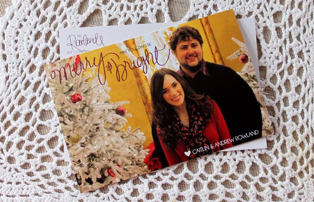 christmas cards 4 edit1