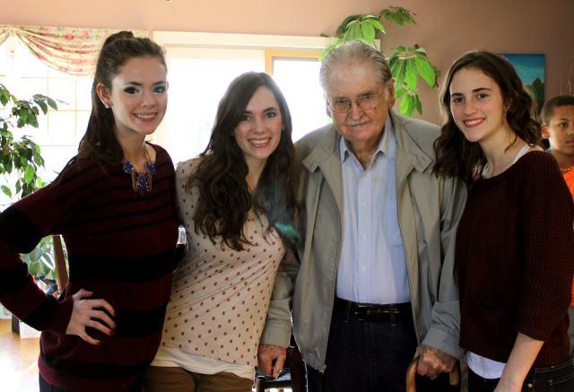 girls and papaw 2 brighter1