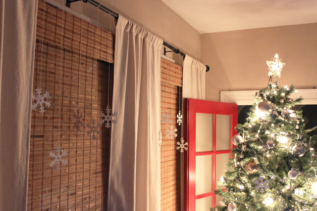 tree and snowflakes 2 edit1