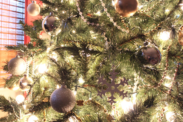 tree close edit1