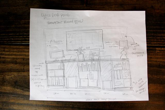 desk plans 2 brighter1