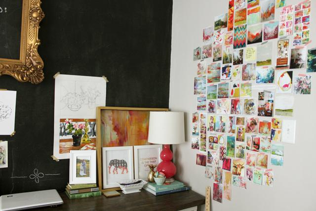desk area 2 color edit1
