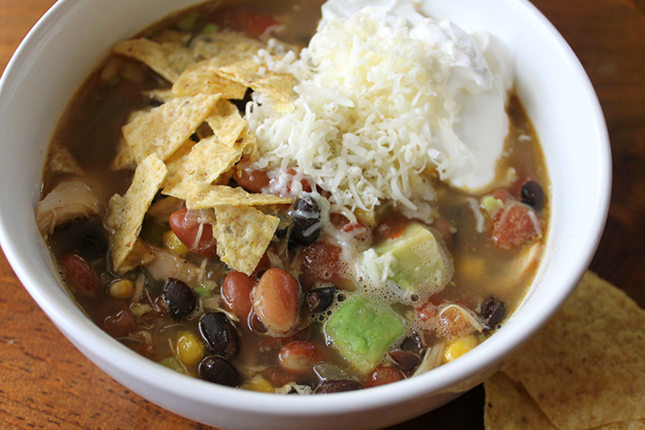 tortilla soup1
