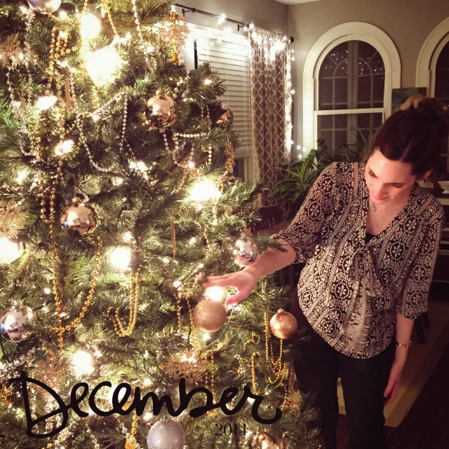 december-with-photo