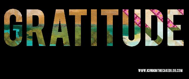 gratitude-blog-post