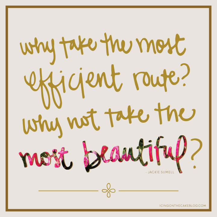most-beautiful-image