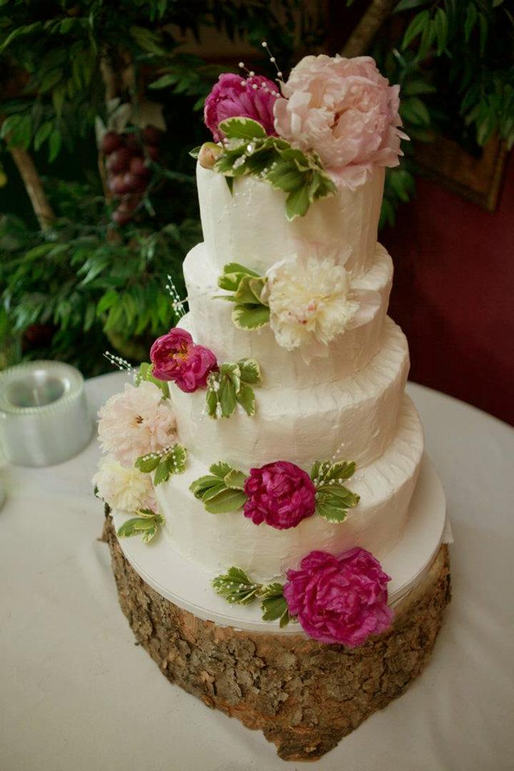 cakestand1