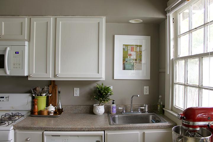 kitchen sink area 2 color edit1
