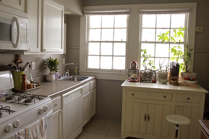 kitchen2 color edit1