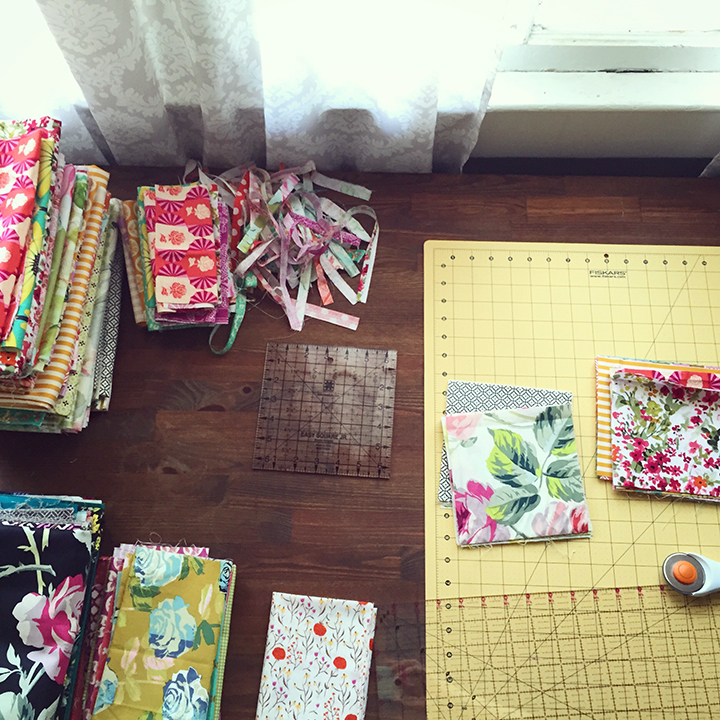 cutting value quilt1