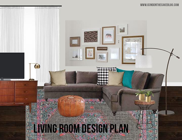 living room design plan crop1