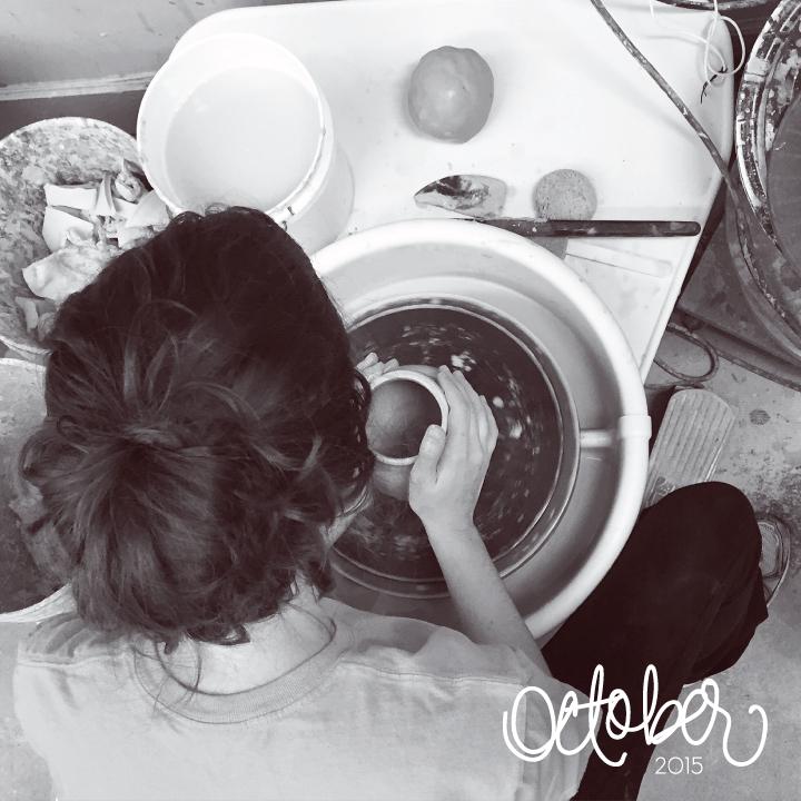october-2015