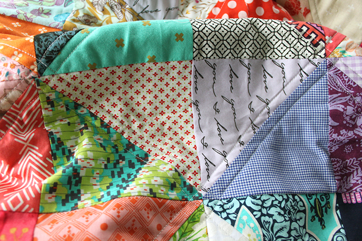 mamaw papaw fabrics1