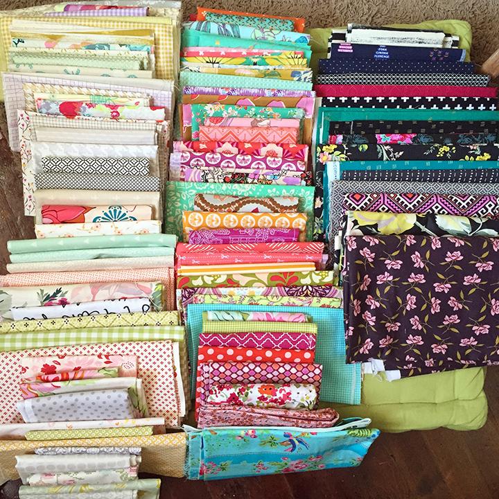 valued fabrics1