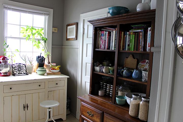 cabinets edit1