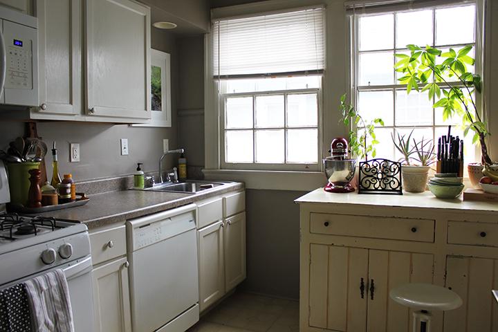 kitchen 3 edit1