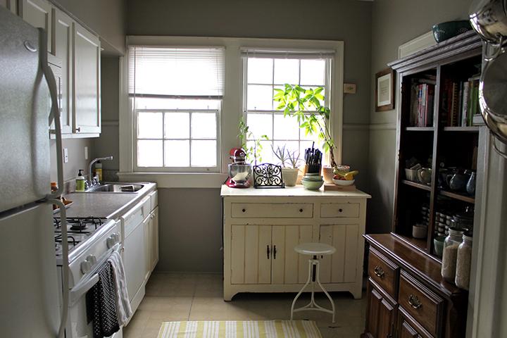 kitchen 5 edit1