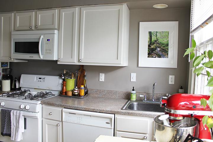 kitchen art side edit1