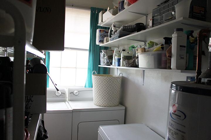 laundry 4 edit1