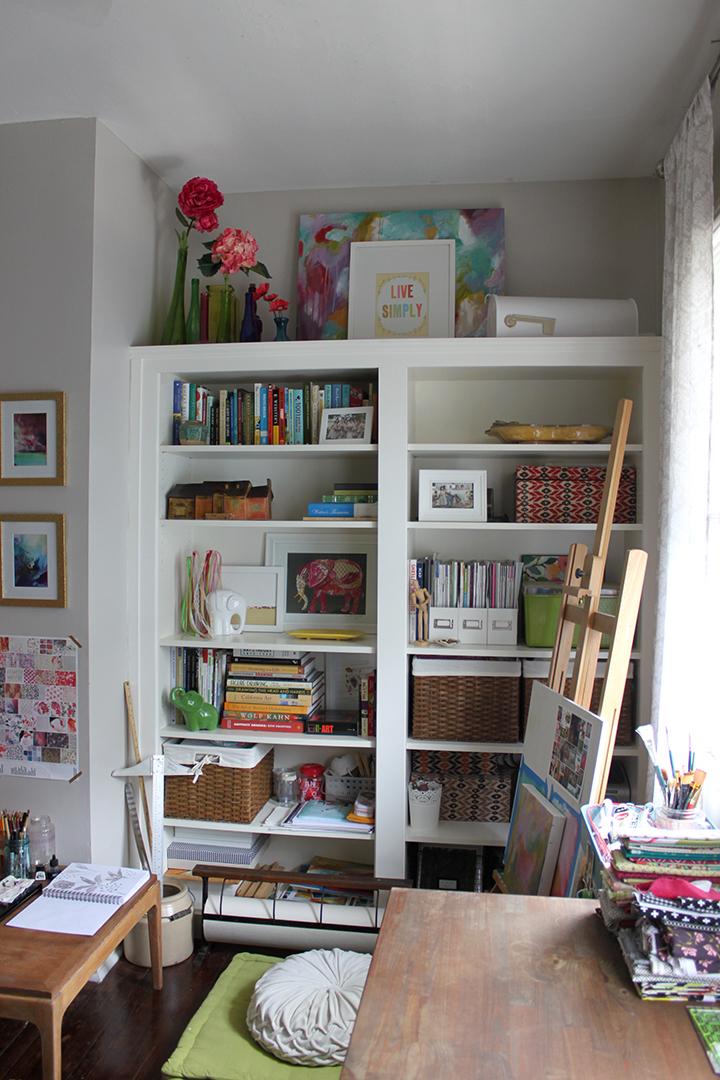 bookshelves-edit1