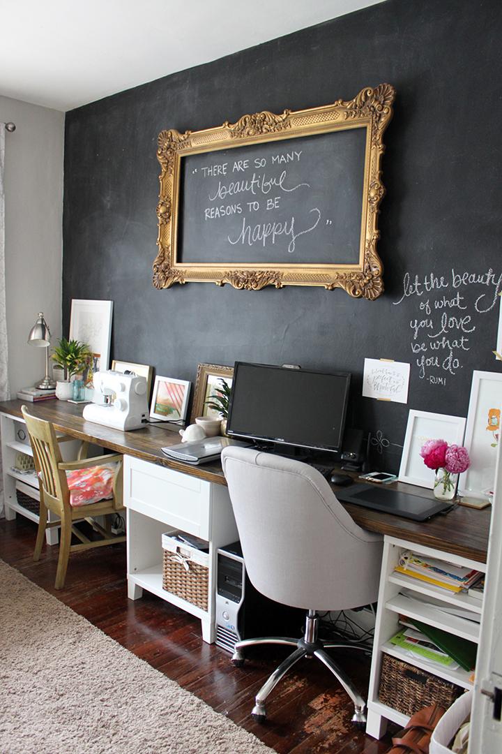 desk-area-tall-edit1
